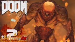 02-doom-2016_hell-knight_battle_mission-3_a-fusao_gameplay_playthrough_detona-hard-thumbnail (1)